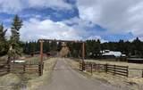 14679 Brackett Creek Road - Photo 4