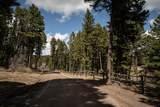 155 Mountain Brook Road - Photo 47