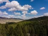 155 Mountain Brook Road - Photo 6
