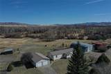360 Old Town Rd - Photo 3