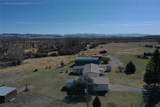 360 Old Town Rd - Photo 4