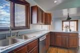 4016 Corto Avenue - Photo 14