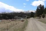 Lot 30 Battle Ridge Ranch - Photo 3