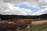 Lot 30 Battle Ridge Ranch - Photo 5
