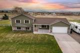 252 Ghost Canyon Court - Photo 1