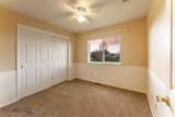 252 Ghost Canyon Court - Photo 10