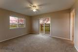 252 Ghost Canyon Court - Photo 12