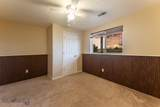252 Ghost Canyon Court - Photo 15