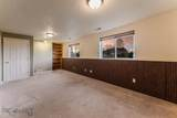 252 Ghost Canyon Court - Photo 16
