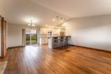 252 Ghost Canyon Court - Photo 4