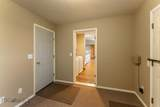 252 Ghost Canyon Court - Photo 8
