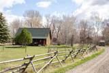 2167 Stagecoach Trail - Photo 1