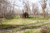2167 Stagecoach Trail - Photo 10