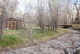 2167 Stagecoach Trail - Photo 14
