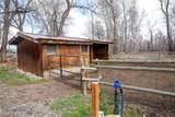 2167 Stagecoach Trail - Photo 16