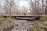 2167 Stagecoach Trail - Photo 20