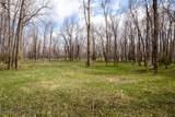 2167 Stagecoach Trail - Photo 21