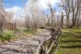2167 Stagecoach Trail - Photo 22