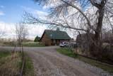 2167 Stagecoach Trail - Photo 42