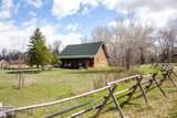 2167 Stagecoach Trail - Photo 44
