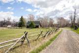 2167 Stagecoach Trail - Photo 45