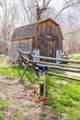 2167 Stagecoach Trail - Photo 48