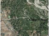 2167 Stagecoach Trail - Photo 50