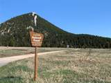 11 Wilderness Lane Road - Photo 7