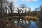 61 Swamp Creek - Photo 14