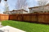 2937 Warbler Way - Photo 26