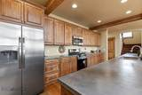 2103 Old Town Road - Photo 11