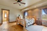 2103 Old Town Road - Photo 15