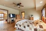 2103 Old Town Road - Photo 16