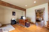 2103 Old Town Road - Photo 20