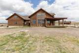 2103 Old Town Road - Photo 4