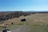 360 Old Town Rd - Photo 2