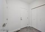 3450 S 21st Ave #9 - Photo 17