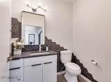 3450 S 21st Ave #9 - Photo 18