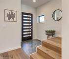 3450 S 21st Ave #9 - Photo 2