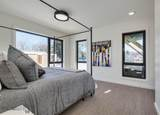 3450 S 21st Ave #9 - Photo 21