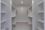 3450 S 21st Ave #9 - Photo 22