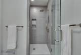 3450 S 21st Ave #9 - Photo 24