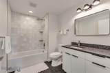 3450 S 21st Ave #9 - Photo 25