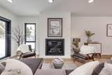 3450 S 21st Ave #9 - Photo 42