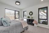 3450 S 21st Ave #9 - Photo 45