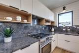 3450 S 21st Ave #9 - Photo 7