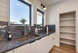 3450 S 21st Ave #9 - Photo 8