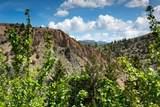 TBD Cinnabar Basin Road - Photo 13