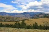 TBD Cinnabar Basin Road - Photo 20
