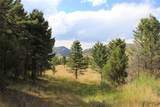 TBD Cinnabar Basin Road - Photo 5